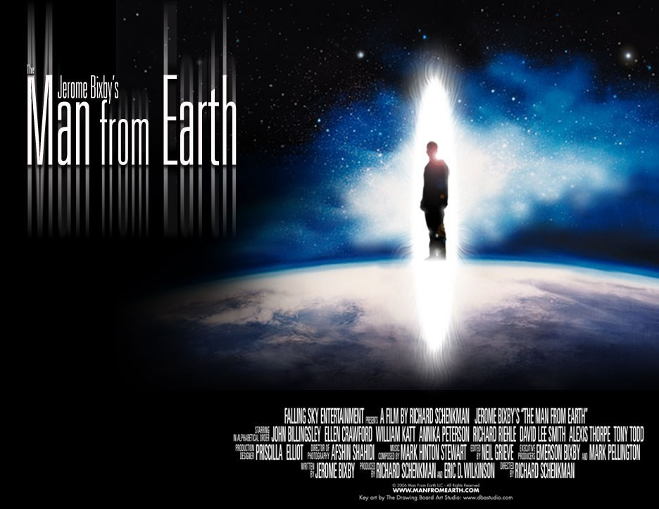 men from earth - 936×723