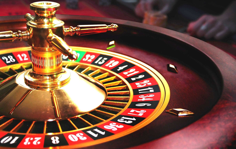 казино онлайн casino зеркало сайта