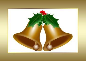 Buon Natale Qui Va Tutto Benone.Una Canzone Per Natale Toluna