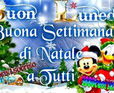 Immagini Prima Di Natale.Buon Lunedi Prima Di Natale Toluna
