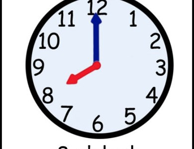 an analysis of eight oclock Shop target for eight o'clock coffee you will love at great low prices free shipping on orders $35+ or free same-day pick-up in store.