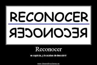 Palindromo Palíndroma O Palindroma Es Una Palabra Número