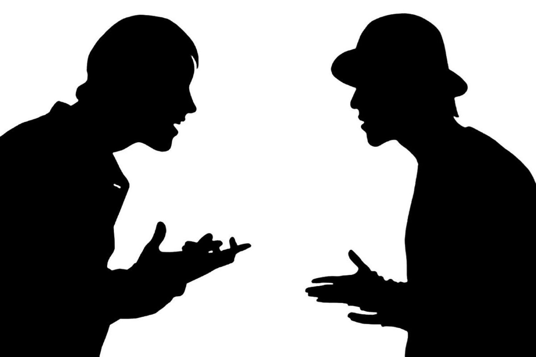 Спор на голо 22 фотография