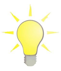Ampoules gratuites edf - Led gratuites carrefour f ...