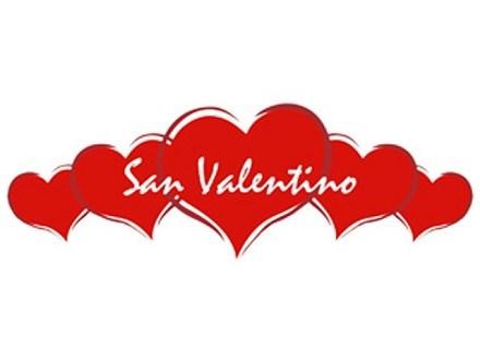 San valentino куртки макс мара уикенд