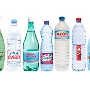 Vous buvez de l 39 eau du robinet ou de l 39 eau en bouteille - L eau du robinet ou l eau en bouteille ...