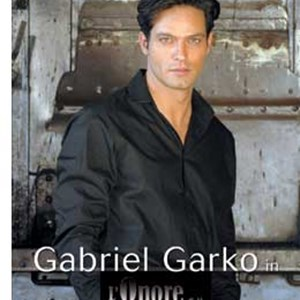 Garko Calendario.Gabriel Garko E Meglio Come Attore O Valletto Toluna