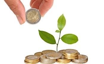 Que faire de euros investir toluna - Que faire avec 100 000 euros ...
