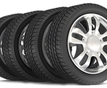 que pensez vous des sites de vente de pneus auto sur