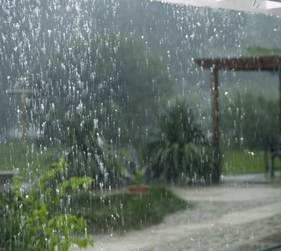 Rain falling down download