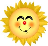 le soleil est-il bon pour le moral d'aprés vous ? | Toluna