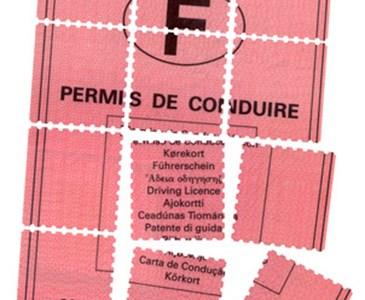 connaissez vous votre nombre de points sur votre permis toluna. Black Bedroom Furniture Sets. Home Design Ideas