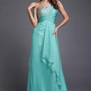 Vestiti Cerimonia Color Tiffany.Abiti Da Cerimonia Colore Per Questa Estate Tiffany Vs Corallo