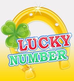 Virgos lucky gambling days nugget casino spark nevada