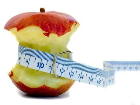 Диета при панкреатите и холецистите: вкусно и полезно