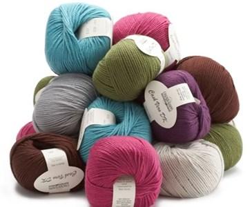La laine fil toluna - Avantage de la laine ...