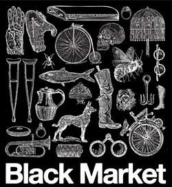 cela vous parle back market toluna. Black Bedroom Furniture Sets. Home Design Ideas