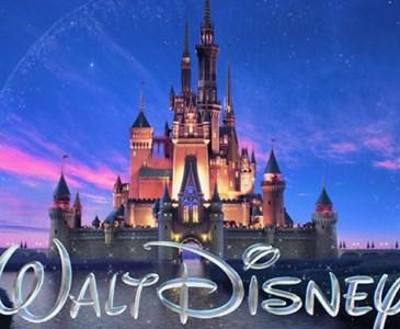 Disney Filme Nur Etwas Für Kinder Oder Ist Man Dafür Nie Zu Alt