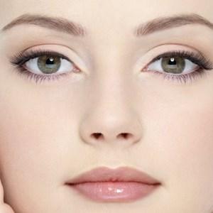 Natrliches make up oder auffallend schn geschminkt was dominiert natrliches make up oder auffallend schn geschminkt was dominiert heute thecheapjerseys Images