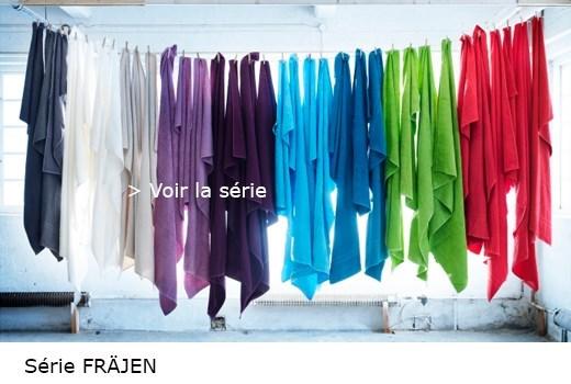 Combien avez vous de serviettes ponge par personne - Combien de temps dur un retour de couche ...