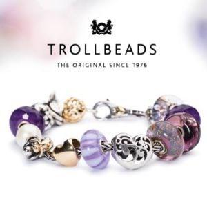 5938d6fe8fe3 Trollbeads o Pandora? | Toluna