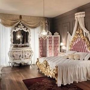 Casa stile barocco o pop americano toluna - Casa stile barocco ...
