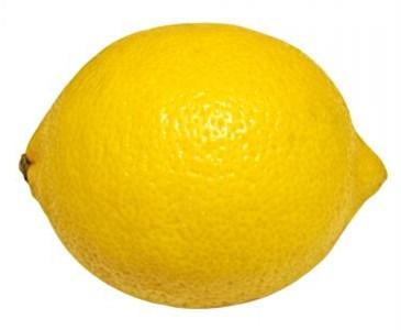 le zeste de citron pour le pr lever j 39 utilise toluna. Black Bedroom Furniture Sets. Home Design Ideas