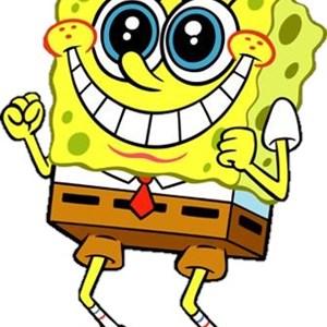 Unduh 4800 Gambar Kartun Doraemon Dan Spongebob HD Gratid