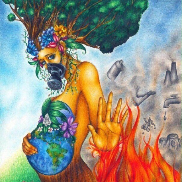 essays mother nature Human nature is a bundle of fundamental characteristics—including ways of thinking, feeling, and college essay three the winter of my seventh grade year, my alcoholic mother entered a.