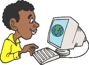 How Much Hours Do You Spend On Surfing Internet Toluna
