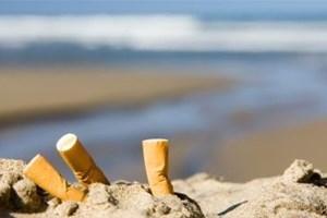 pour ou contre l 39 interdiction de jeter des m gots de cigarettes par terre toluna. Black Bedroom Furniture Sets. Home Design Ideas