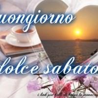 Buongiorno A Tutti E Buon Fine Settimana Toluna