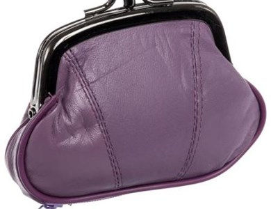 coach purse spray  your purse?