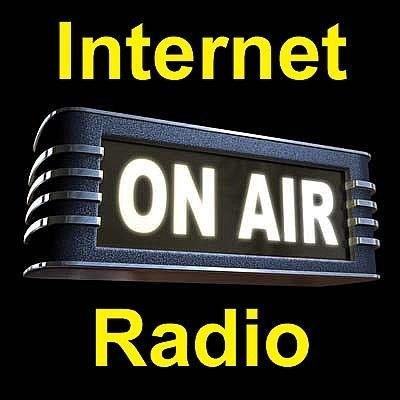 online radiosender