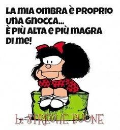 Il sabato pomeriggio di Baglioni...Il sabato del villaggio di  Leopardi.....il sabato pomeriggio di Mafalda....!   Toluna