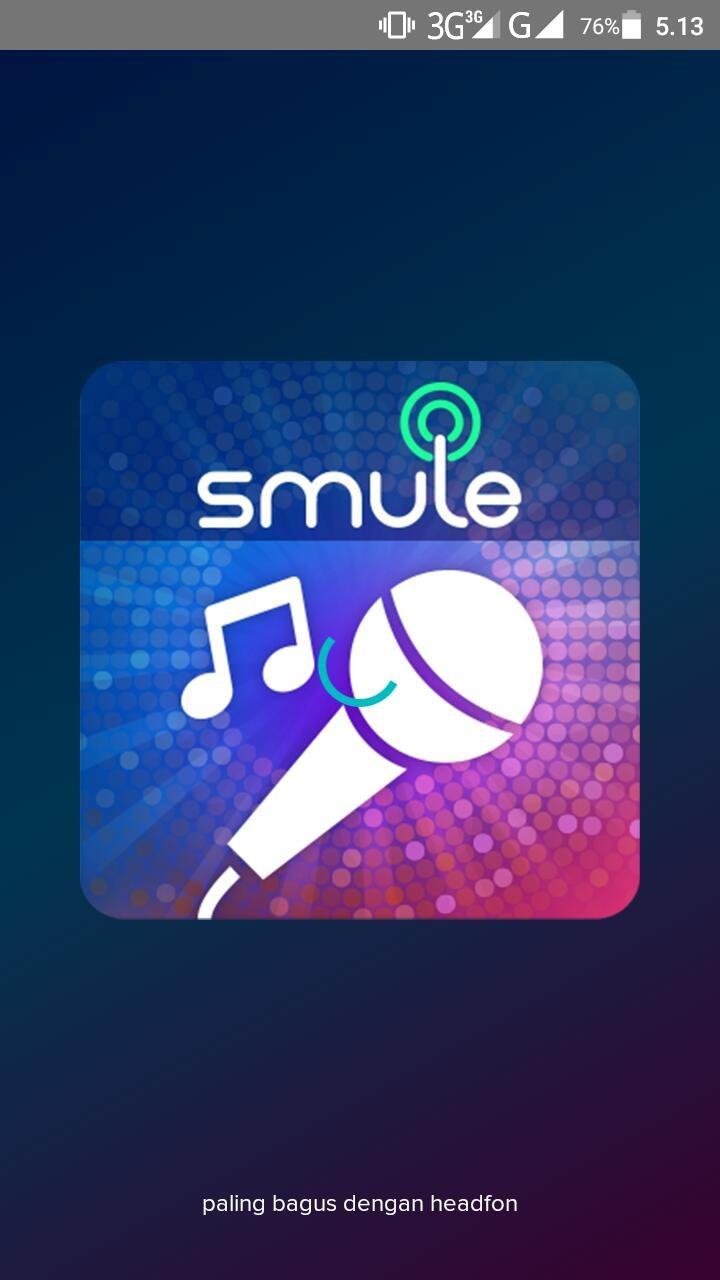 Red Karaoke Vip Apk Download - northwestbio