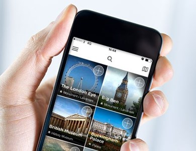 best iphone dating apps 2014