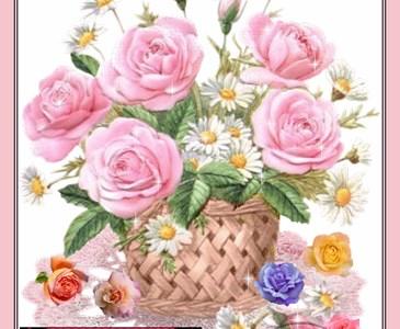 Buon Giorno E Buona Domenica Amici Miei Fantastici Questo