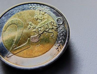 Auf Welcher Euromünze Steht Einigkeit Recht Und Freiheit Toluna