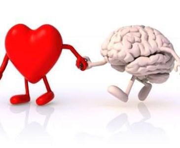 Risultati immagini per ascoltare con il cuore