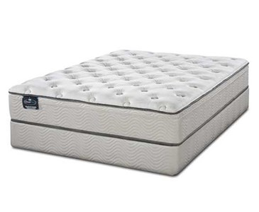 What sort of mattress do you have king double single or for When do you replace a mattress