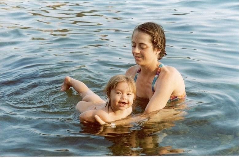 Фото голые родители нудисты 69718 фотография
