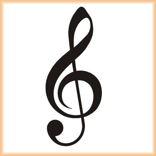 Curso de Teoria Musical  Udemy