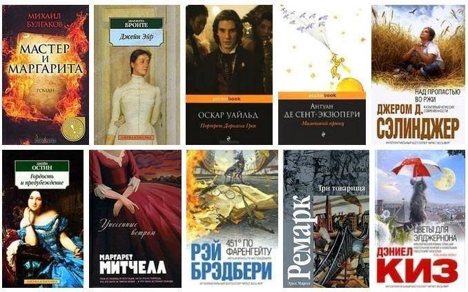 цены предложения что почитать из хорошей современной литературы зодиака