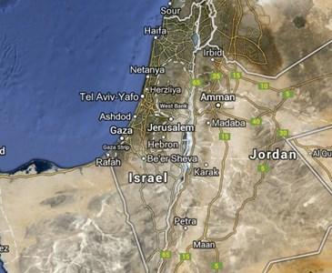 map of israel, google earth israel, bible map judah and israel, harpercollins israel, kibbutz israel, youtube israel, azotus israel, world map israel, mapquest israel, driving directions in israel, fotos de israel, we love israel, on google map israel