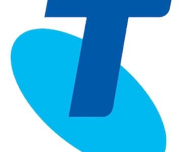 Telstra webmail login welcome