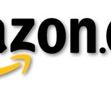 logo logo 标志 设计 矢量 矢量图 素材 图标 390_300