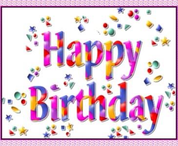 Uitzonderlijk Felicitatie Dochter Verjaardag Nuj47 Agneswamu