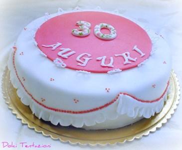 Oggi Mia Figlia Ha Spento 30 Candeline Buon Compleanno Viviana