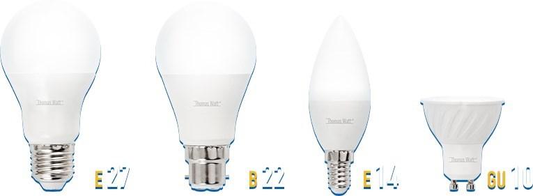 10 ampoules led gratuites selon vos revenus toluna - Ampoules led gratuites gouvernement ...